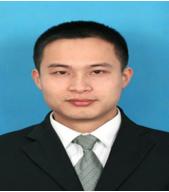 唐尧平 MBA逻辑辅导老师