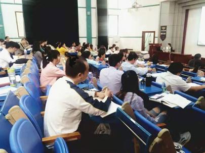 海南大学MPA(公共管理硕士)