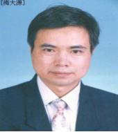 郑远强 MBA备考指导老师